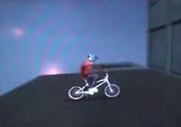 Jump Los Santos