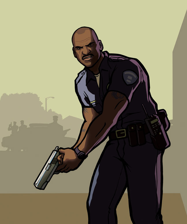 http://media.gtanet.com/images/1904_gtasa_officer_tenpenny.jpg