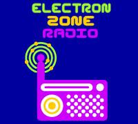 descargar radio chatterbox gta 3