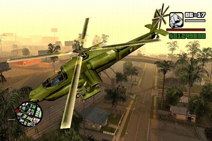اللعبة التي [GTA Andreas] بـ[682 ميغا],بوابة 2013 2390.jpg