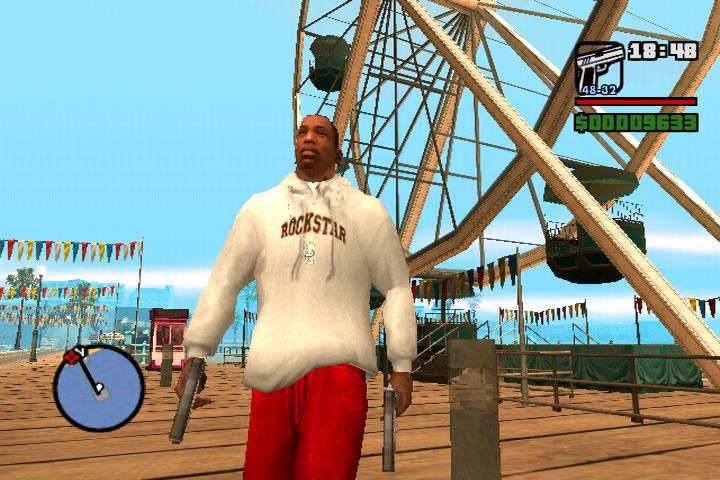 اللعبة التي [GTA Andreas] بـ[682 ميغا],بوابة 2013 2392.jpg