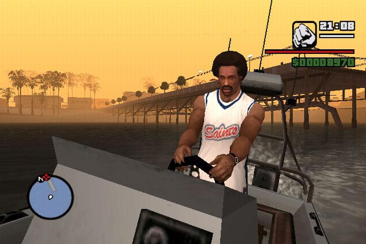 اللعبة التي [GTA Andreas] بـ[682 ميغا],بوابة 2013 2393.jpg