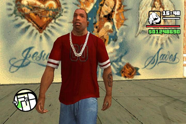 اللعبة التي [GTA Andreas] بـ[682 ميغا],بوابة 2013 2395.jpg