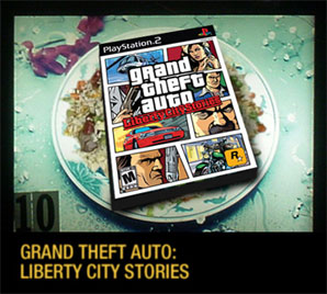 gta liberty city stories review ign