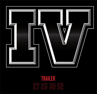 GTA IV countdown