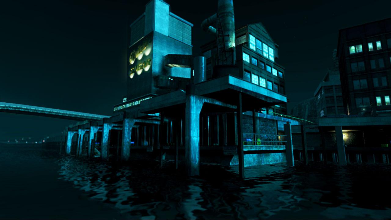 3351_gtaiv_broker_dock_night_twitchins_s