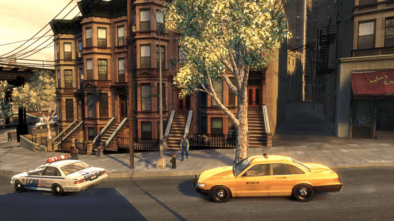 3354_gtaiv_broker_brownstone.jpg