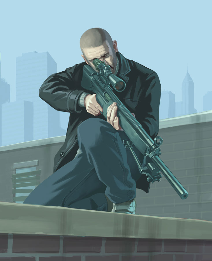 gta 4 cheats for helicopter with  on 73433 Mi 28 Night Hunter also Mil Mi 26 Halo Largest Mass Produced Heli Add On also Cell Phone Cheats On Game Gta 5 additionally Mclaren F1 Gtr Longtail also 70926 Police Cars Pack Els.