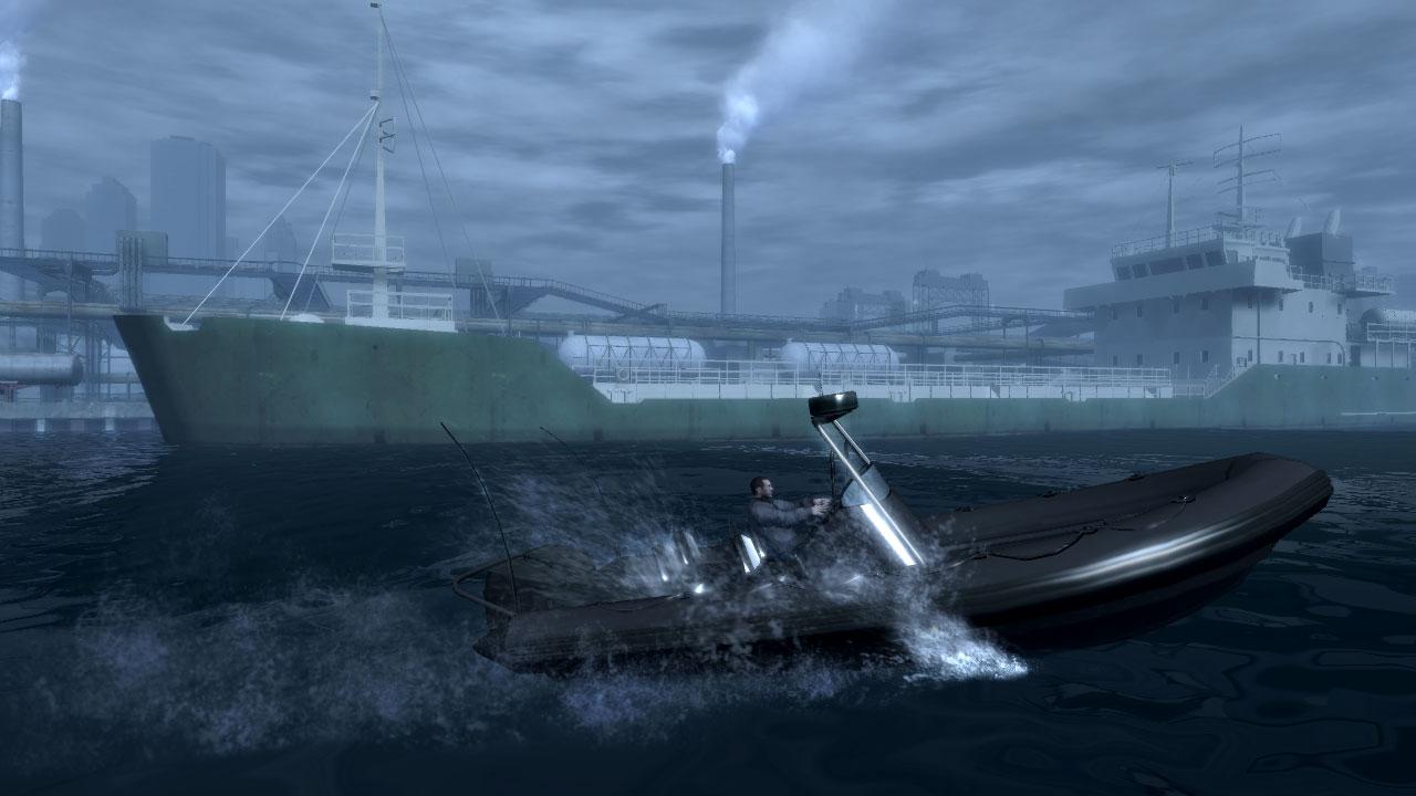 Форумы / Grand Theft Auto 4 / Моддинг и скриптинг / Трейнер - GTA .