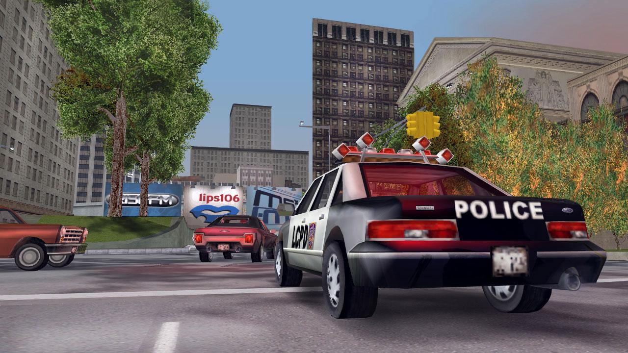 Gta  Online Car Reviews