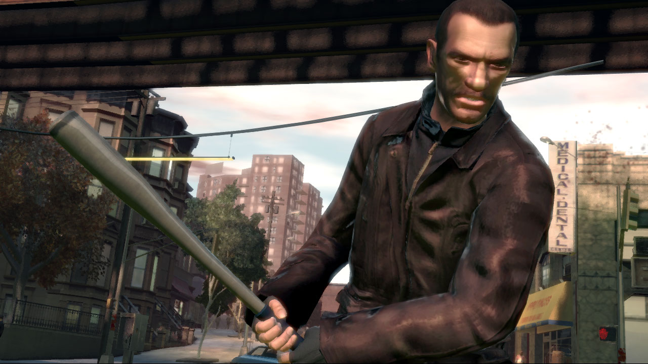 4103_gta4_screenshot.jpg