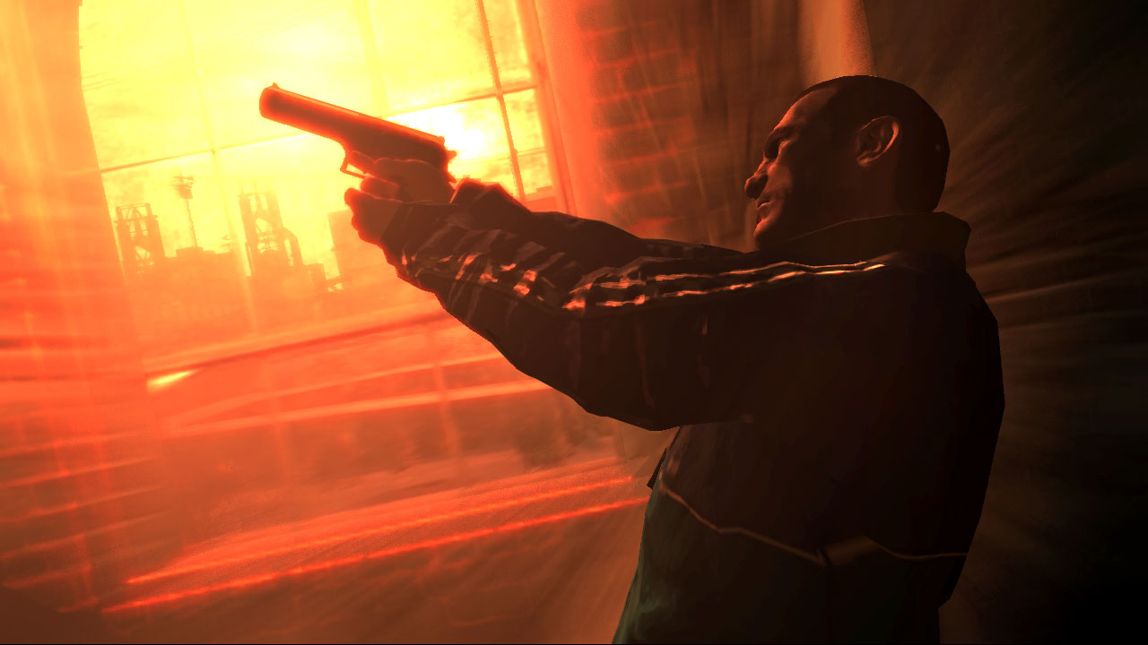 4106_gta4_screenshot.jpg