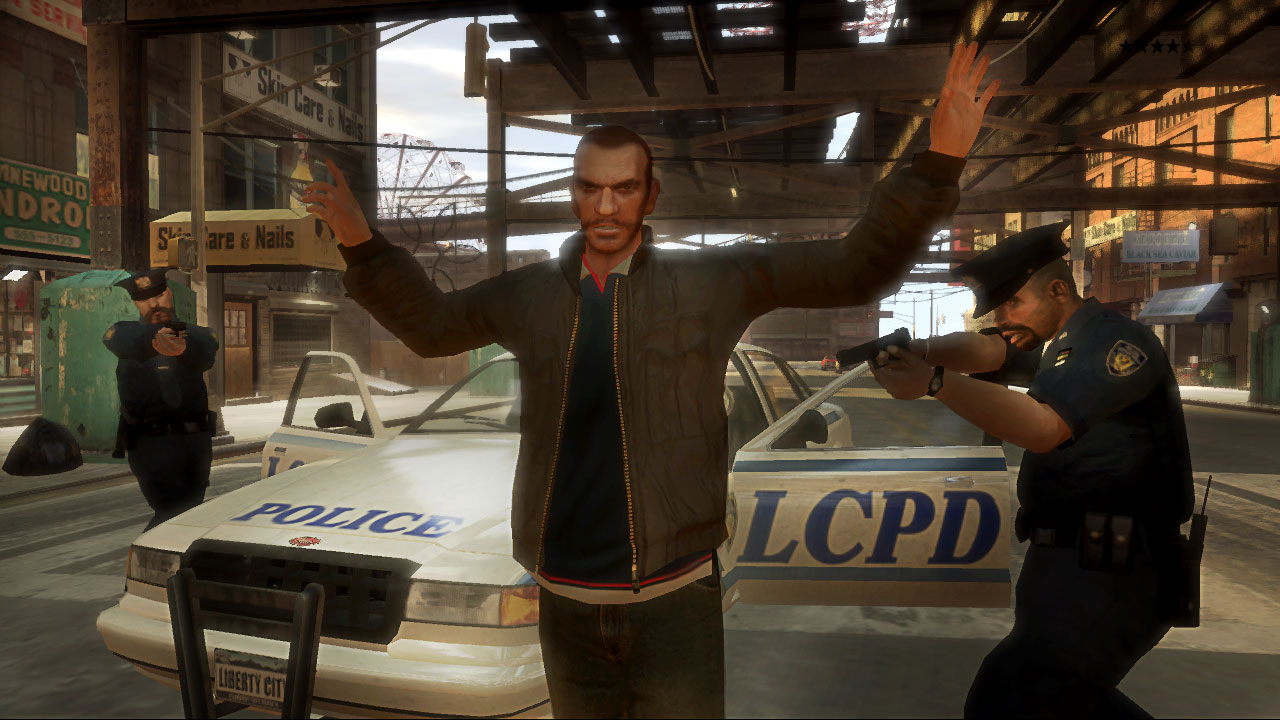4152_gtaiv_niko_arrested.jpg