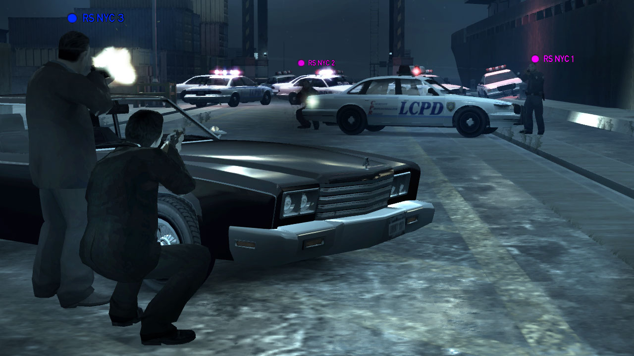 4192-gtaiv-multiplayer-screenshot.jpg