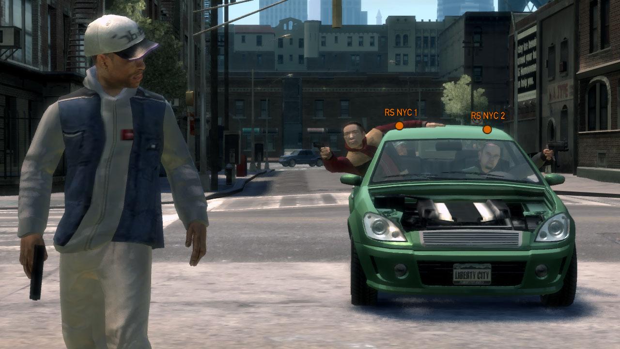 http://media.gtanet.com/images/4212-gtaiv-multiplayer-screenshot.jpg
