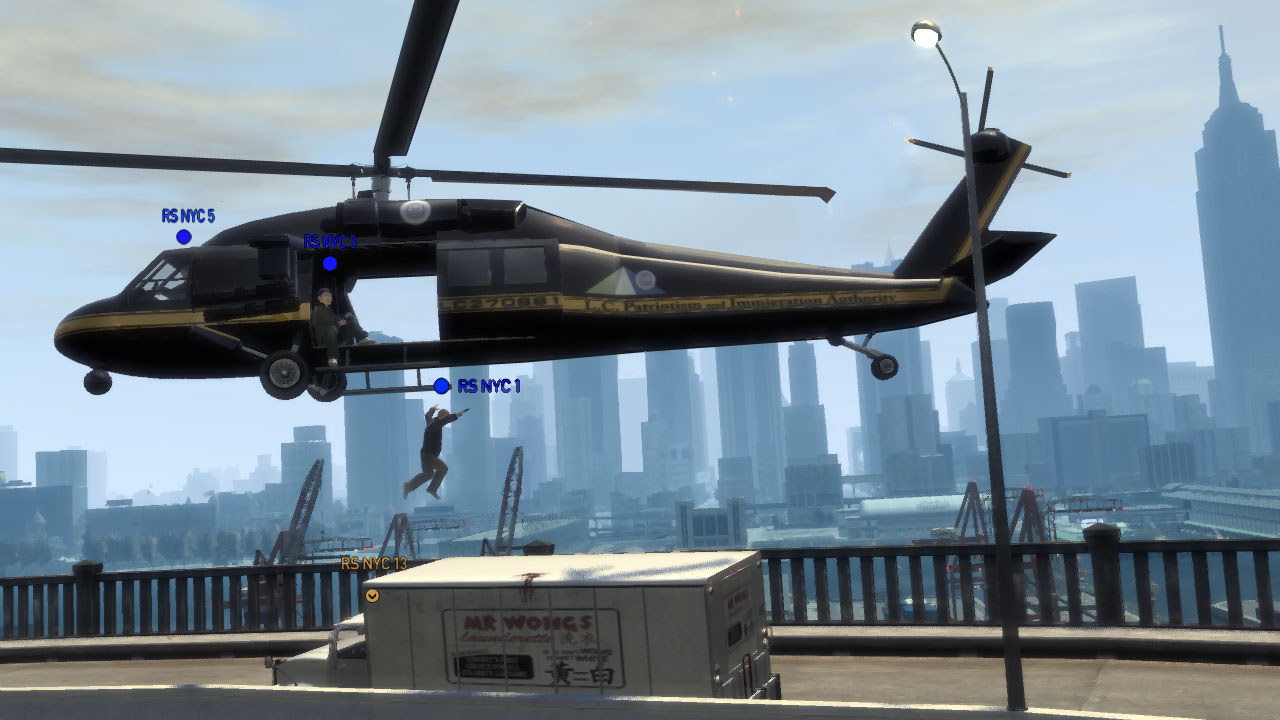 http://media.gtanet.com/images/4302-gta-iv-multiplayer-the-drop-off.jpg