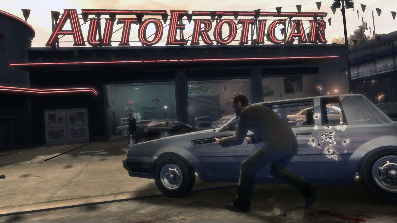 4316-gta-iv-screenshot.jpg