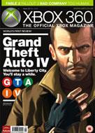 Official Xbox Magazine