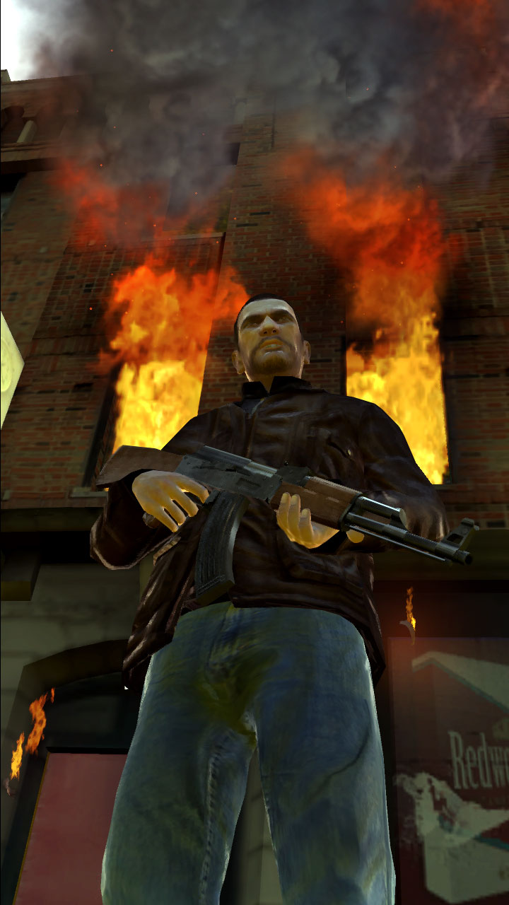 4361-gta-iv-screenshot.jpg