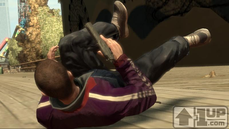 4429-gta-iv-screenshot.jpg