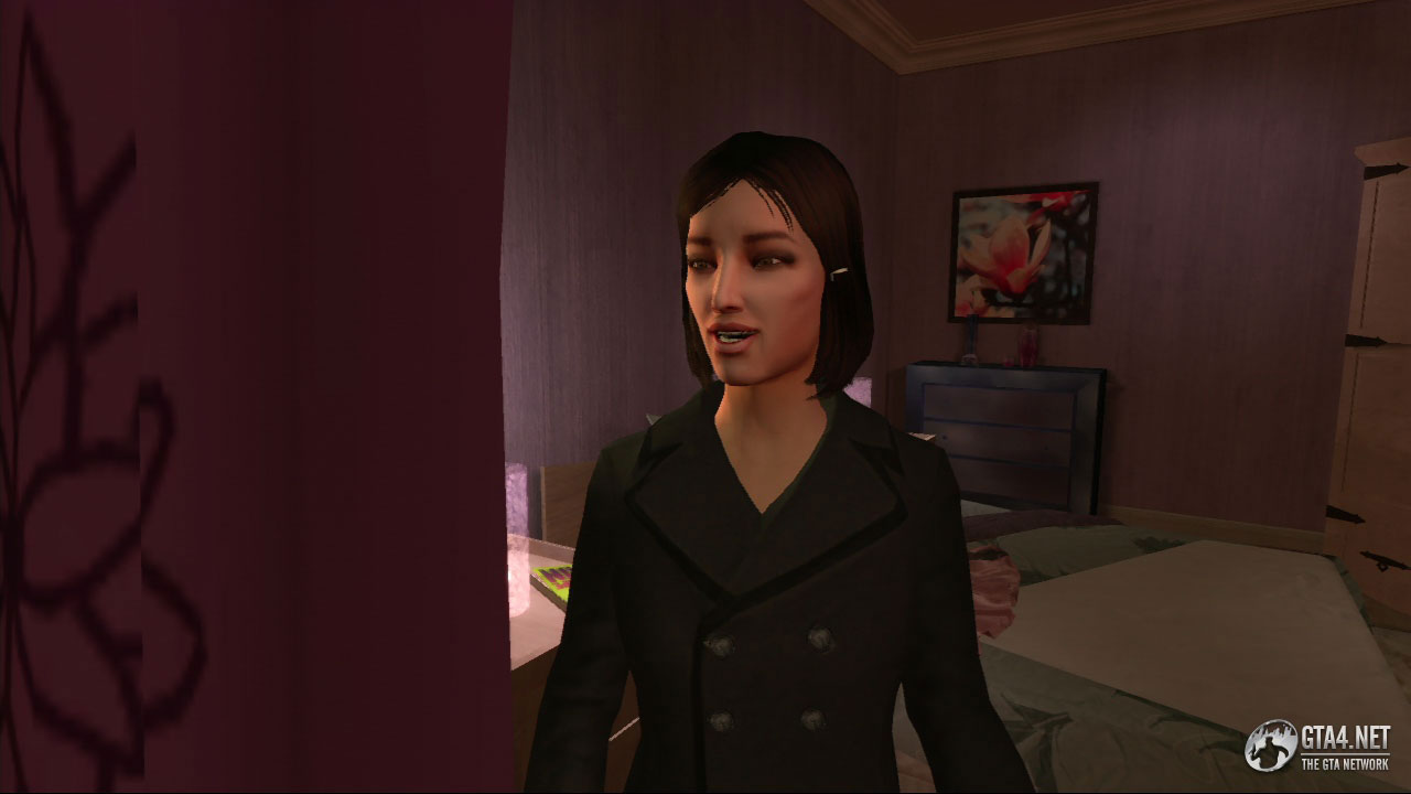 dating guide gta 4 And tips for gta iv igrand theft auto presents girlfriends guide girlfriends and the dating system in gta iv are used during the story you are introduced.