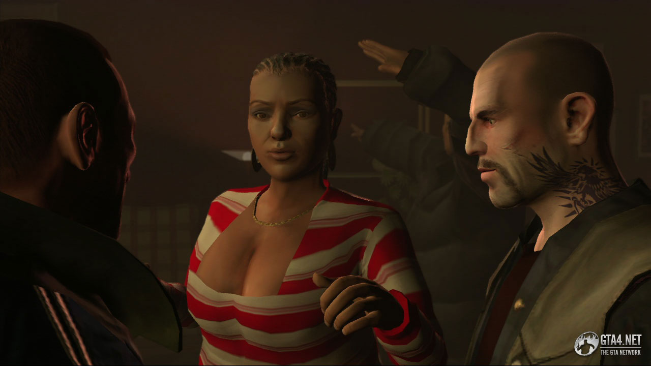4630-gta-iv-blow-your-cover.jpg