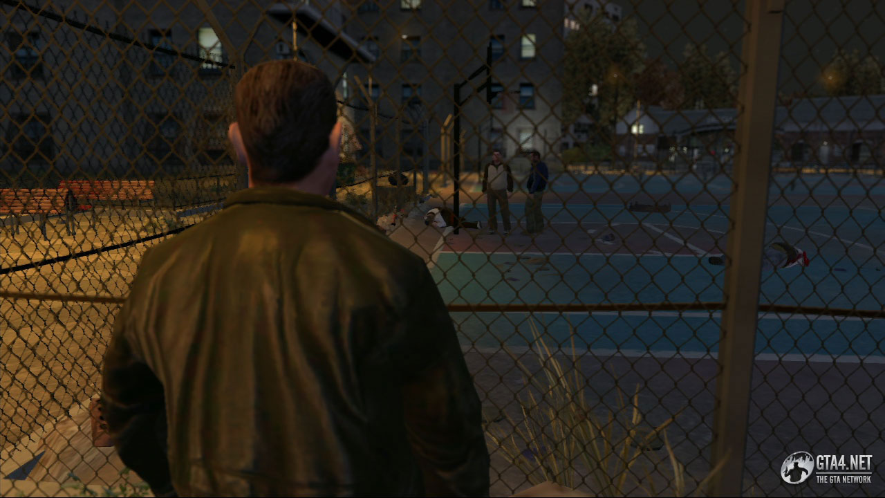 gta 4 girlfriends likes and dislikes in a relationship