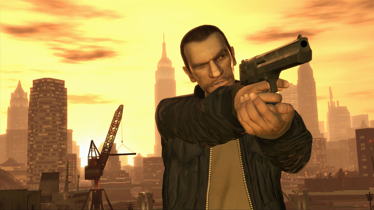 5270-gta-iv-niko-bellic.jpg