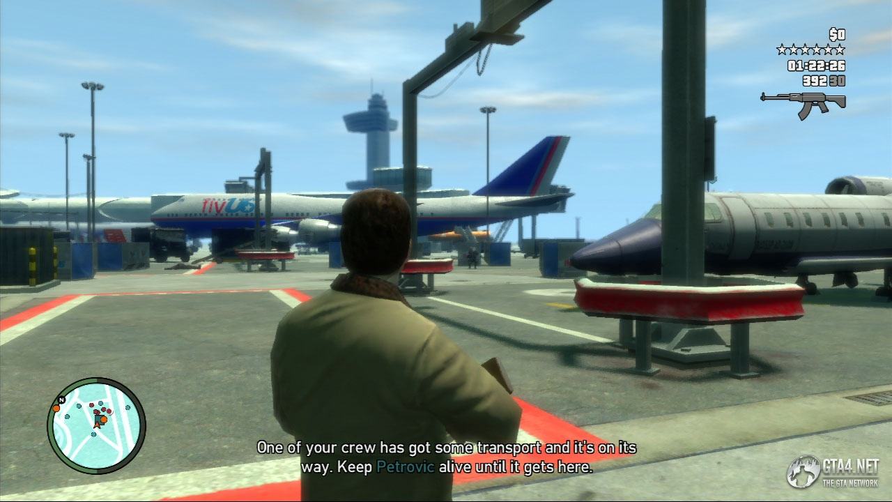 Play gta 1 online for free no download. Free online top games.