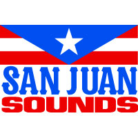 5315-gta-iv-radio-san-juan-sounds.jpg