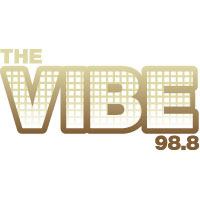 The Vibe 98.9