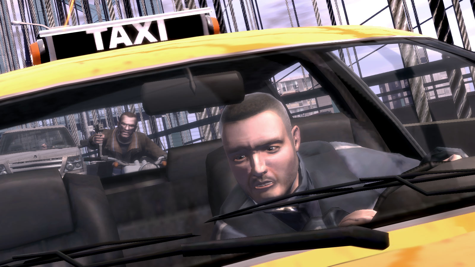 Design This Home Cheats Pc Grand Theft Auto Iv Screenshots Pc Screens