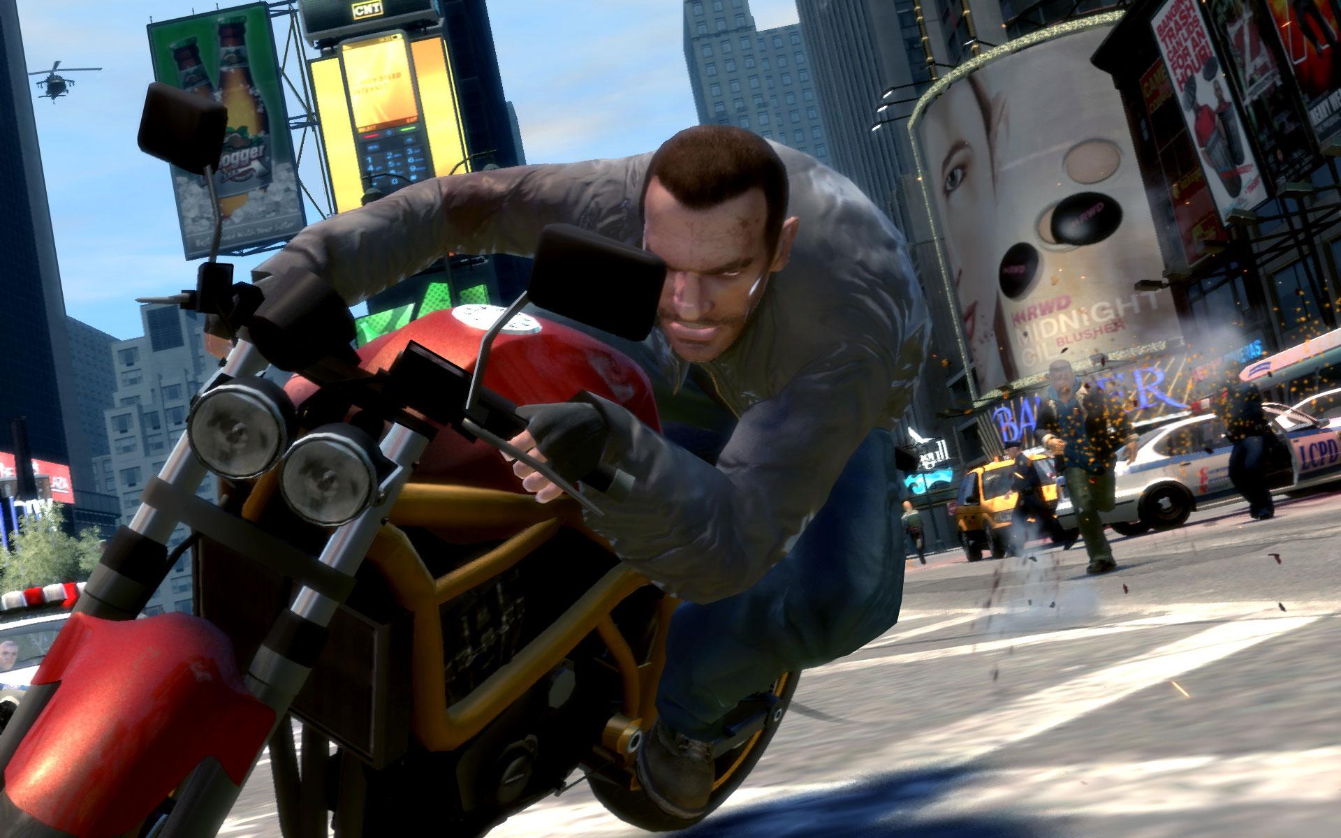 Cheats On Home Design Story Grand Theft Auto Iv Screenshots Pc Screens