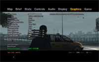 GTA IV PC Patch
