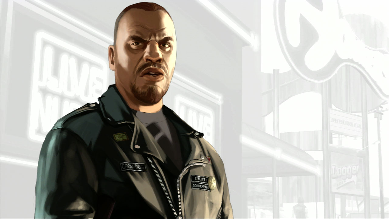 What Is Your Favourite Gta Artwork Page 2 Grand Theft Auto