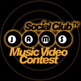 Social Club Jams Contest
