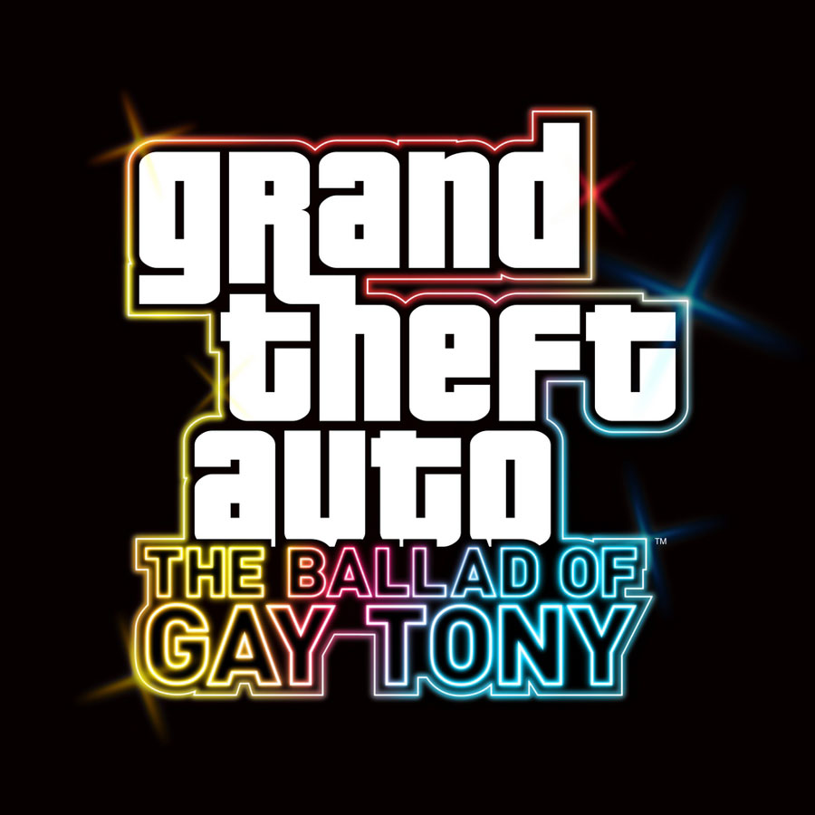 Cheats gta ballad of gay tony