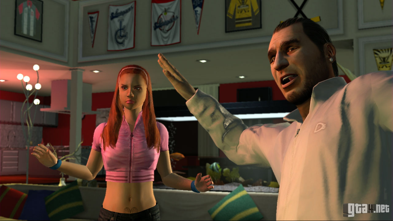 http://media.gtanet.com/images/6526-gta-gay-tony-caught-with-your-pants-down.jpg