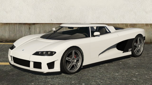 entity gta v - photo #36