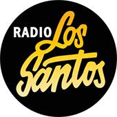 Radio-Los-Santos