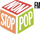 Non-Stop-Pop