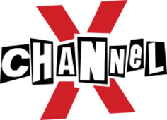 Channel-X