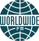 Worldwide-FM