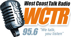 West-Coast-Talk-Radio