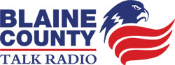 Blaine-County-Talk-Radio