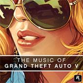 GTAV-Original-Score