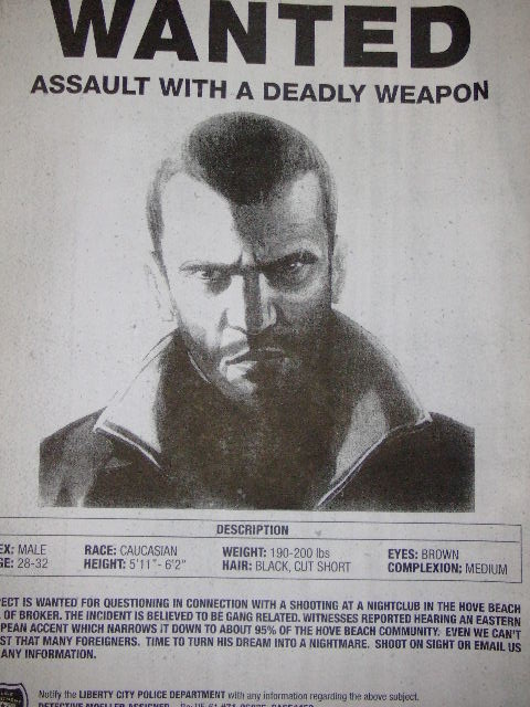 gtaiv_wanted_poster_niko_bellic_brooklyn