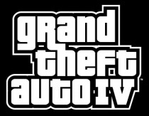 _gta_iv_artwork_logo