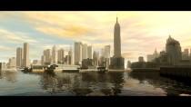 _gtaiv_alderney_algonquin_skyline