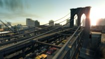 _gtaiv_broker_bridge